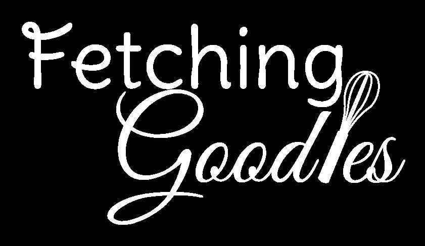 Fetching Goodies
