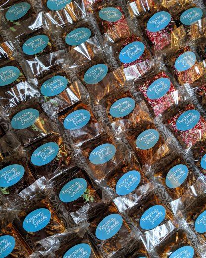 valentine variety goodies